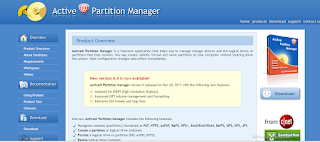 active2Bpartition2Bmanager