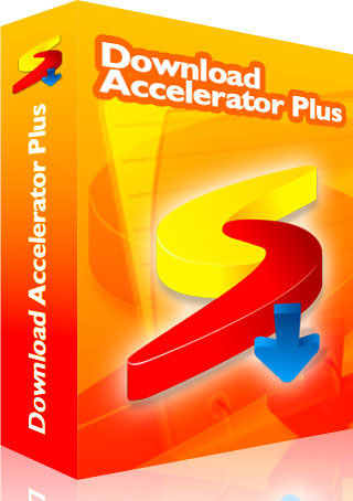 Download2BAccelerator2BPlus