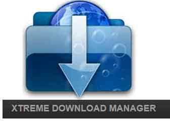 XtremeDownloadManager